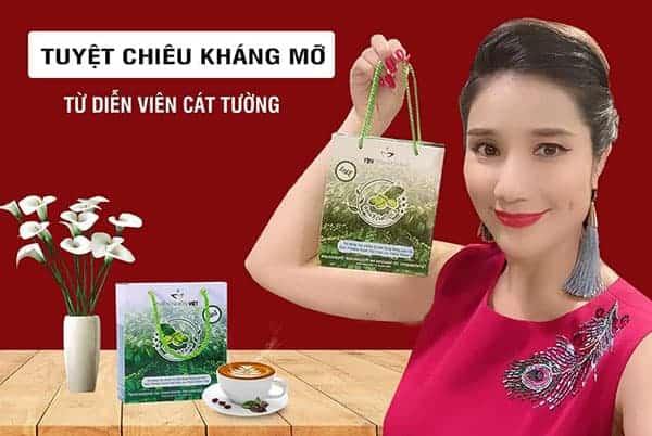 ca-phe-xanh-cat-tuong