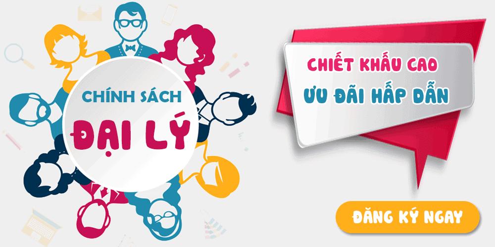 chinh-sach-dai-ly-02