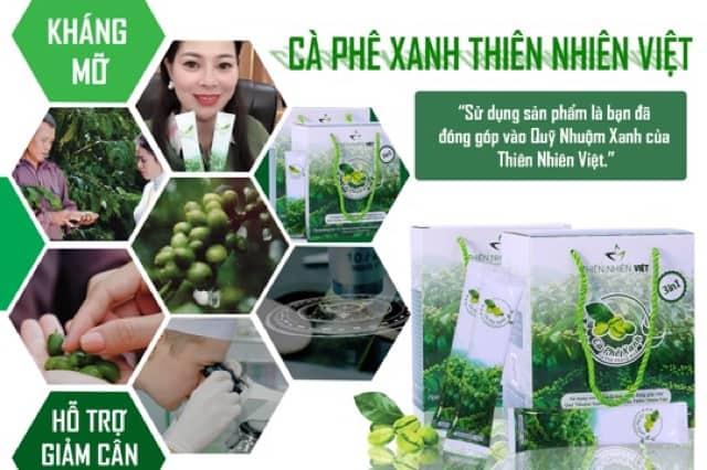 phan-phoi-ca-phe-xanh-tai-tphcm-2