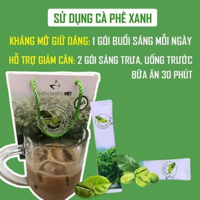 phan-phoi-ca-phe-xanh-tai-tphcm-3
