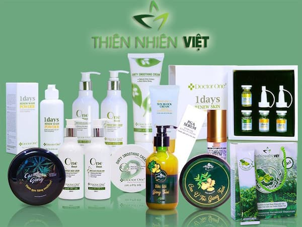 Vì sao được gọi là cà phê xanh kháng mỡ Thien-nhien-viet-01