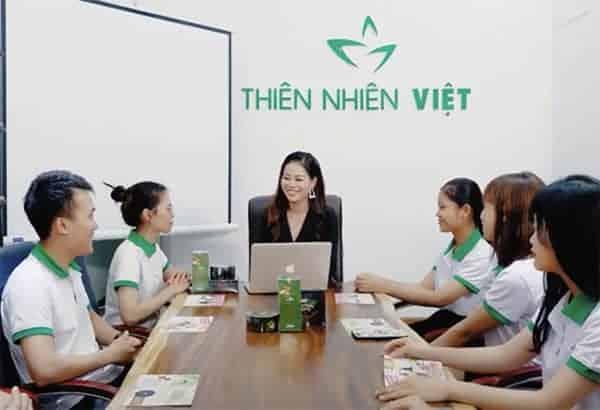 cong-ty-thien-nhien-viet