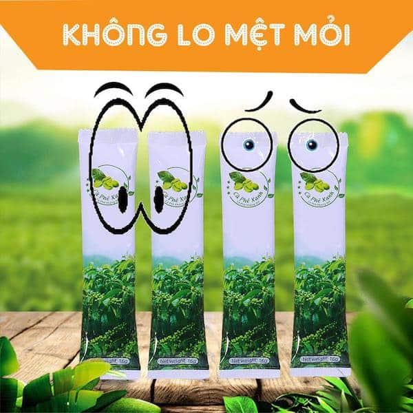 ca-phe-xanh-giam-can-khang-mo